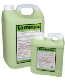 Tilemaster Primeplus1 litre