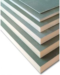 Thermal Construction Boards 1200 x 600 x 10mm