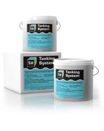Tilemaster Adhesives Waterproof / Tanking System