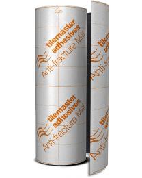 Tilemaster Adhesives Anti-fracture Mat