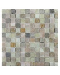 Marshalls Tile and Stone Mosaics Madeira mosaic