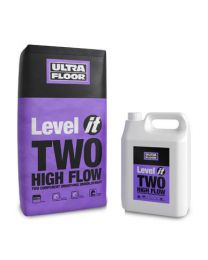 Ultra Level IT Two x 20 bags