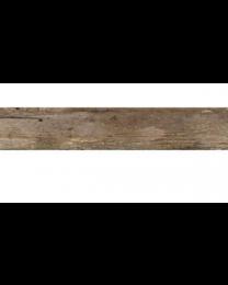 Antique Tiles Chestnut Grip Tiles 1000x160mm