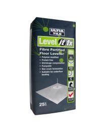 Ultra Level IT FX Fibre Fortified Floor Leveller