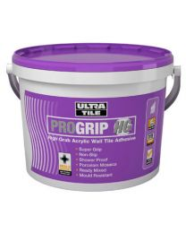 Ultra ProGrip HG High Grab Acrylic Wall Tile Adhesive