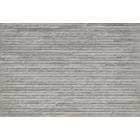 Continental Tiles Strata Grey Tile