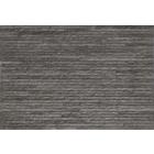Continental Tiles Strata Black Tile
