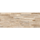 Continental Tiles Scrapwood Light Tile