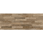 Continental Tiles Scrapwood Coke Tile