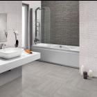 Gemini Tiles Montecarlo Anthracite Tile