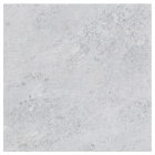 Gemini Tiles Hillock Light Grey 60x60 Tiles