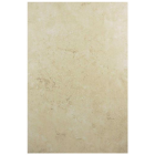 Bretton Cream 400x600 Tiles