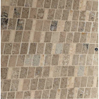 Marshalls tile and stove Jura Mix Matrix mosaic