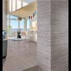 Gemini Tiles Montecarlo Light Grey Tile