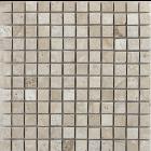 Marshalls Tile and Stone Mosaics Savannah mosaic