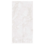 HD Origin Mimeo White Wall 298mm x 498mm