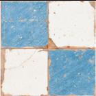 Vintage Industrial 33 Tiles Artisan Damero-A 33x33 Tiles