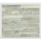 Scrapwood Floor Tiles Wind 15x90