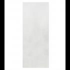 Gemini Bloom Gloss White Tile - 500x200
