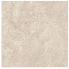 Chicago Tiles Skydeck 597x597 Tiles