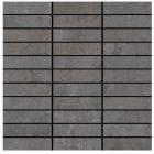Chicago Tiles Night Mosaic 297x297 Tiles