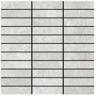 Chicago Tiles Lake Mosaic 297x297 Tiles