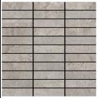 Chicago Tiles Loop Mosaic 297x297 Tiles
