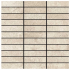 Chicago Tiles Skydeck Mosaic 297x297 Tiles