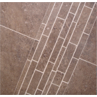 Gemini Tiles Hillock Mocca Tile