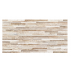 Muro Ardesia Almond Wall & Floor 32x62.5cm