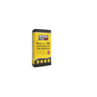 Pallet Deal x54 UltraTileFix ProRapid RS 20KG  Grey Adhesive