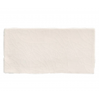 Gemini Tiles Cotswold Rustic Tile Chalk Crackle