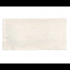 Gemini Tiles Cotswold Rustic Tile Crackle White