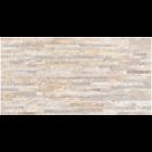 Ardesia Almond Muro 62x32 Tile