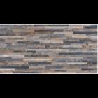 Ardesia Gris Muro 62x32 Tile