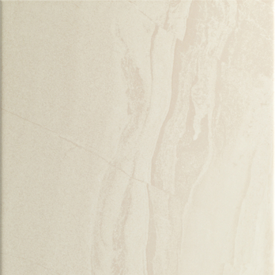 Continental Tiles Ethereal Cream Lappato Floor Tiles 600x600mm At
