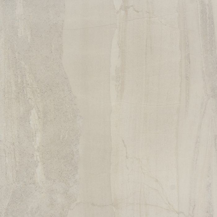 Continental Tiles Stoneway Cream Wall Floor Tiles 600x600mm At