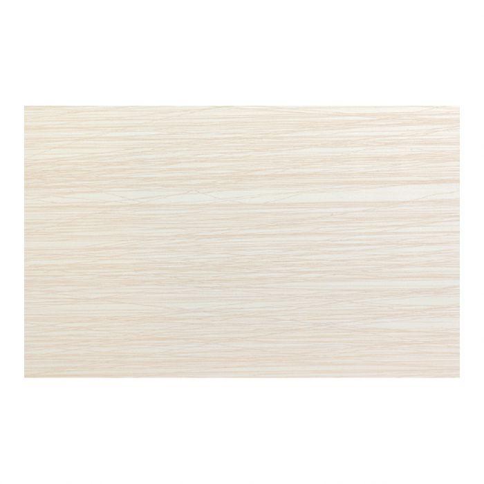 Gemini Tiles Vitra Elegant Cream Tile