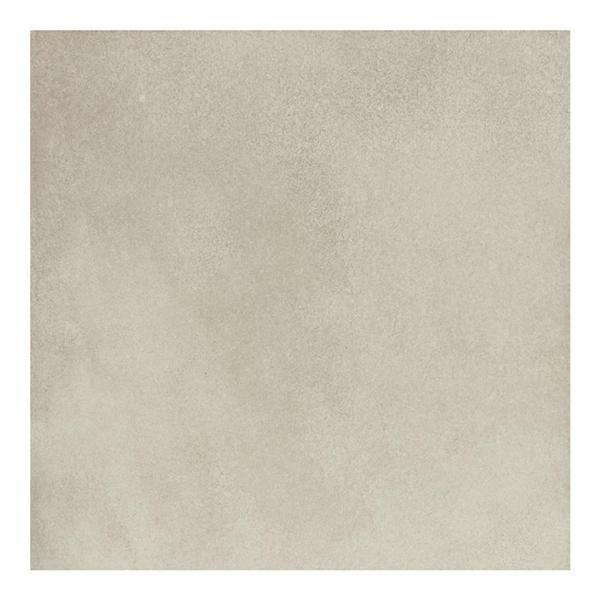 Gemini Tiles Vitra Bloom Gloss Mink Floor Tile