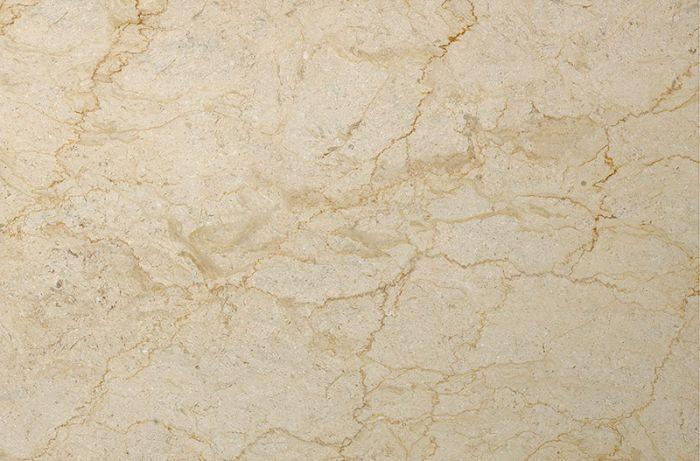 British Ceramic Tile Elite Bali Cream Field Tile - 406x610mm at ...