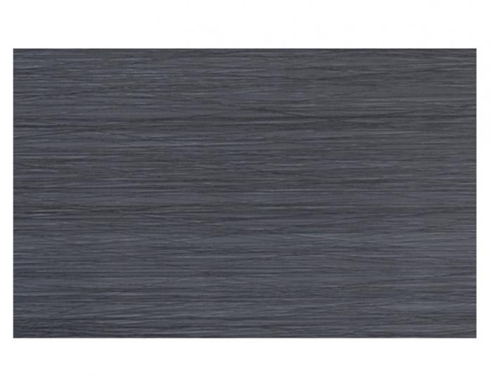 Vitra Allure Anthracite Tile - 400x250mm at TILEDEALER