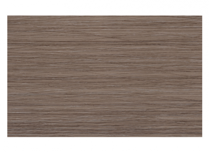 Vitra Allure Mocha Tile - 400x250mm at TILEDEALER