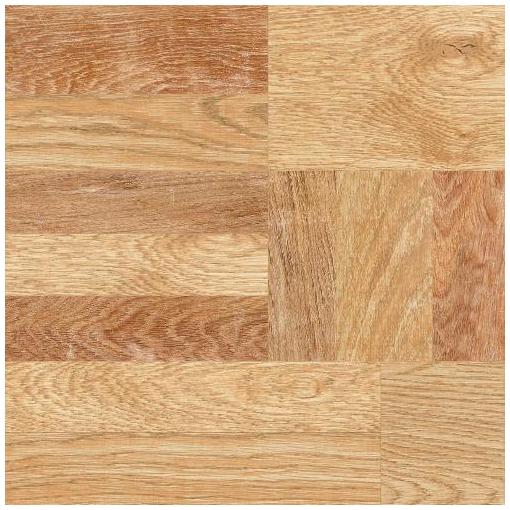 Parador Wood Effect Tiles Parador Mix 45x45 Tiles At Tiledealer