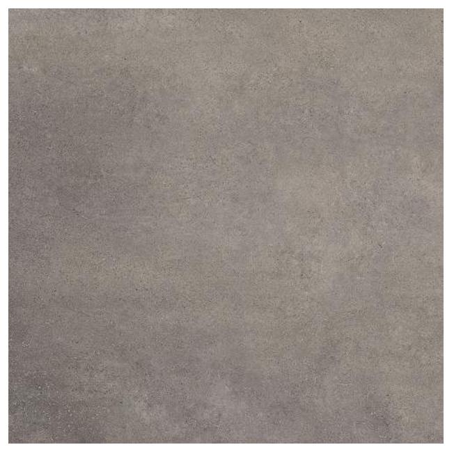Denver Tiles Denver Grey 600x600mm At Tiledealer