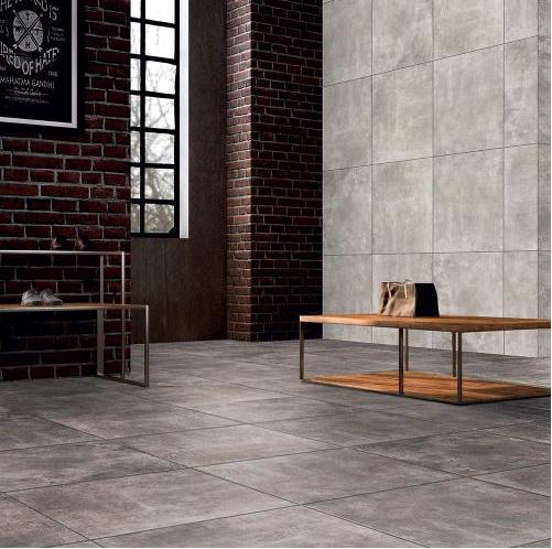 Vitra Ice And Smoke Tiles Smoke 800x800 Tiles At Tiledealer