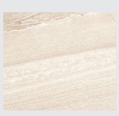 Burlington Cream Floor Tile 472x472
