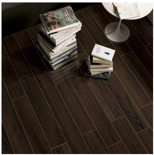 Sherwood Tiles Maple Wood Effect Wenge Tiles 800x130mm At Tiledealer