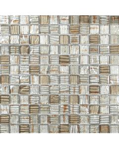 Mosaic & Borders Malla Surfing Java Tile