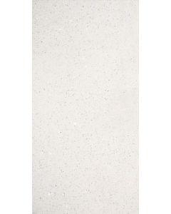 Continental Tiles Quartz Stone 30x60 Chiffon White Tile