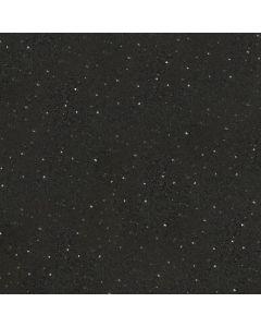 Continental Tiles Quartz Stone 30x30 Volcanic Black Tile
